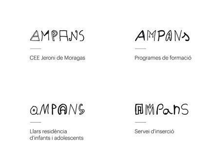 ampans_3