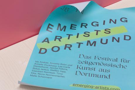 Emerging Artist Dortmund_02
