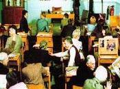 Oasis Masterplan (1995)