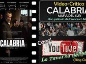 """Vídeo-Crítica """"Calabria, mafia sur"""", Francesco Munzi"""