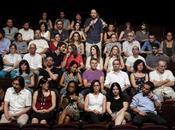 Gran Familia Pablo Iglesias