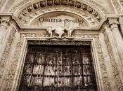 Osuna (sevilla)