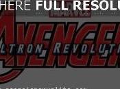Marvel, Capitana Pantera Negra Inhumanos unen Universo Animado Marvel