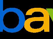 Haul ebay experiencia afip aduana