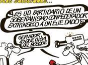 "Humor Digresión""] Sobre Rajoy Cataluña"