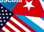 EEUU honraría verdad retira Cuba lista negra tráfico humano