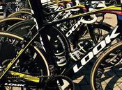 Tour Francia 2015: Bicicletas Bretagne –Séché Environnement