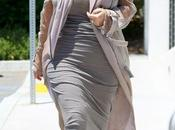 Resumen semanal: todo mundo habla Kardashian, Mermen, aceite coco