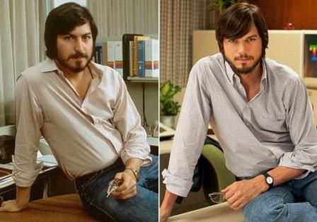 Lecciones de Vida: Por Steve Jobs