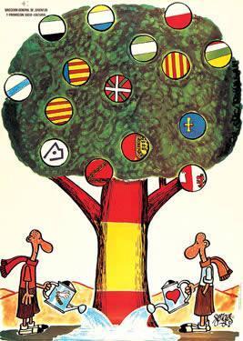 [Política] La cuestión catalana