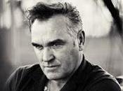 Decálogo Morrissey