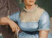 Efemérides Jane Austen W.M. Thackeray