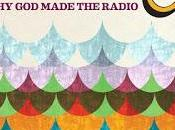 Beach Boys That's made radio (2012)