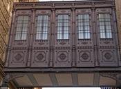 Real Colegio Doncellas Nobles Toledo