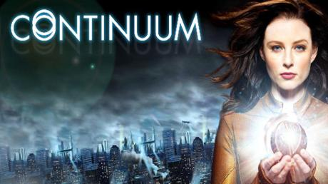 Continuum-Season-3-Trailer