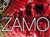 Iván Martínez gana Vuelta Zamora