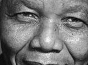 Dedicar minutos ayudar demás, pidió honor Nelson Mandela