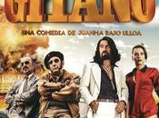"Crítica ""Rey Gitano"", dirigida Juanma Bajo Ulloa."