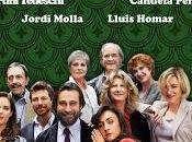 familia Italiana Cristina Comencini