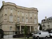 Cuba, punto reabrir embajada cerró hace medio siglo eeuu