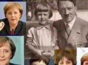 Alemania vuelve andadas emprende nueva conquista Europa