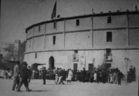 EL TORÍN, 1843-1946, BARCELONETA, A LA BARCELONA D' ABANS, D' AVUI I DE SEMPRE...19-07-2015...!!!