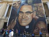 carta Papa Francisco escribió honor Monseñor Óscar Romero