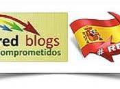 AMISTADES MEDIO ORIENTE. Autora: @carinho9 @Redblogscomp Somos #RED