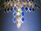 Blau Tinto Crianza 2012, Bodegas
