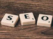 Tres ayudas Blogger para mejorar blog