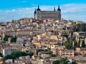 Toledo, regreso pasado.