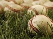 Frases Béisbol (XIII)