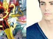 Esta noche....Por estreno 'The Flash'