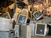 Revolución tecnológica, ciencia ficción software libre