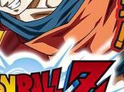 Dragon Ball Dokkan Battle, nuevo juego gratuito para