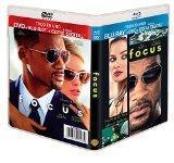 Novedades en DVD y Bluray 17 de julio: KINGSMAN: SERVICIO SECRETO, JACQUES TATI: INTEGRAL, PURO VICIO…