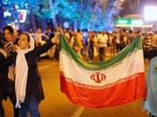 Cómo cambia acuerdo Irán Oriente Medio