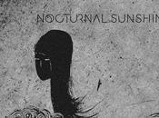 Nocturnal sunshine nocturnal 2015