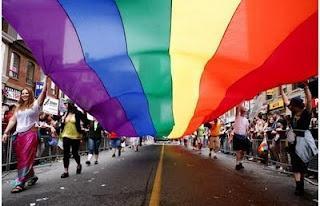 Existe el Benidorm Gay?