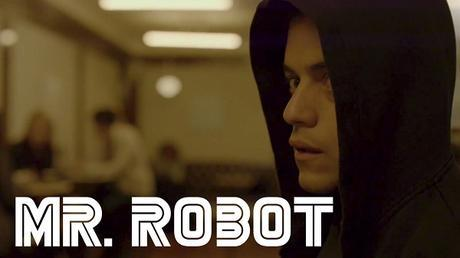 Crítica de la serie Mr Robot