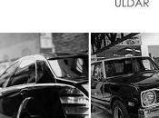 uber colombia legalidad ,una bomba tiempo