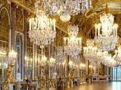 lady relatos: relato sobre Mozart, Versalles, música igualdad personas