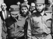 Desembarcando Fidel Washington