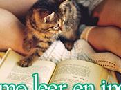 Cómo leer inglés experiencia recomendaciones)