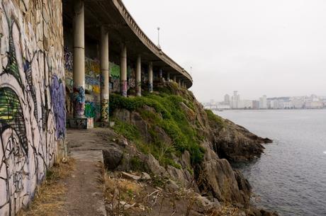 GoEuro: Barrios Hipster - Coruna