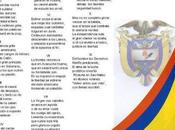 Himno completo colombia