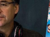 Spider-Man cambió vida director Chris Columbus