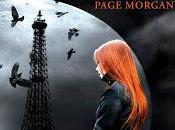 Noche oscura París Page Morgan