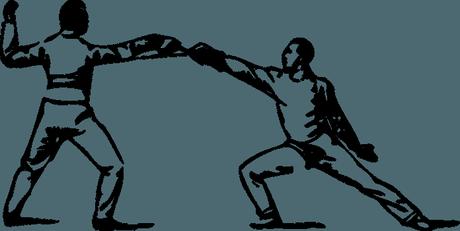 La batalla entre la psicología y psiquiatría