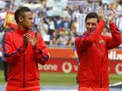 Barcelona ganado todo pero… ¿Podría ganar Bundesliga?